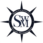 Stevenson Wealth Management